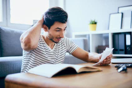 Harvard Referencing Academic Writing
