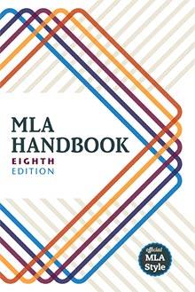 Harvard Referencing MLA