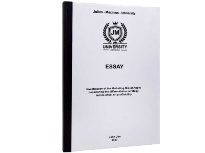 Essay printing thermal binding black
