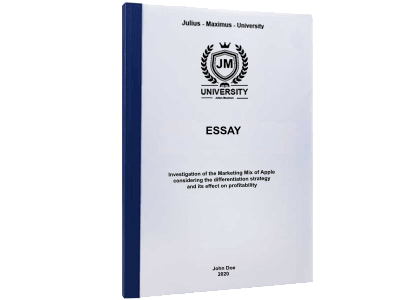 Essay printing thermal binding blue
