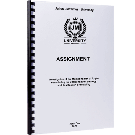 assignment printing binding spiral plastic black