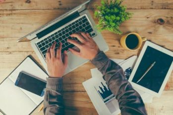 how to write an essay academic writing