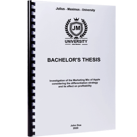 thesis binding with plastic spiral binding