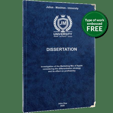 Ancient history topics research paper