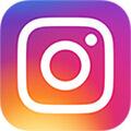 Influencer Marketing Collaboration Instagram BachelorPrint