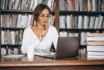 how to write a research paper academic writing
