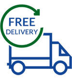BachelorPrint express delivery