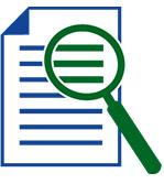 BachelorPrint plagiarism checker