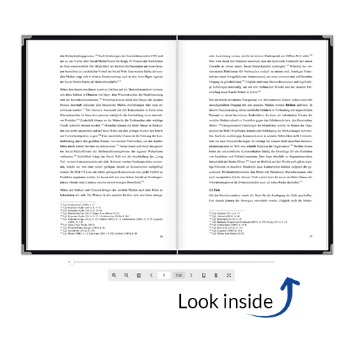 Essay binding look inside standard leather binding