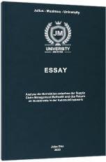 essay printing binding leather binding comparison