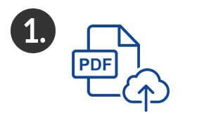 PhD printing and binding upload online shop
