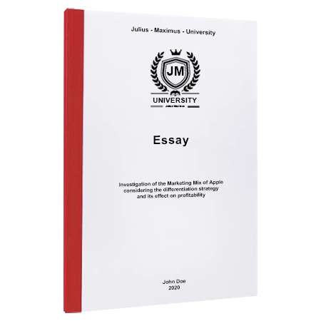 Cover page essay should look like esl thesis proofreading websites gb