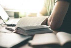 Masters degree APA citation