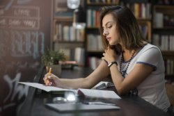 conclusion example how to write your dissertation introduction