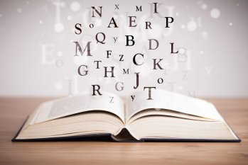 academic writing abbreviation