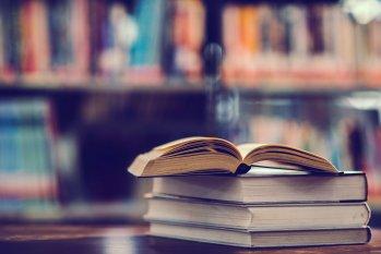 academic writing dissertation topics
