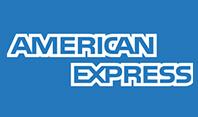 AmericanExpress payment