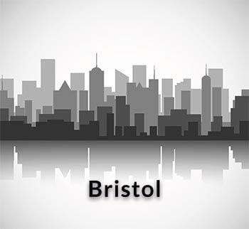 Print Shops Bristol