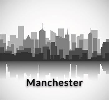 Print Shops Manchester