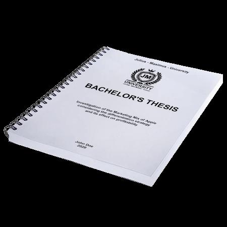 Dissertation binding services glasgow