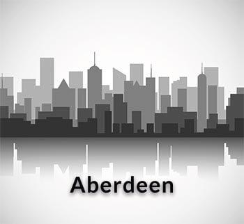 Print-Shops-Aberdeen