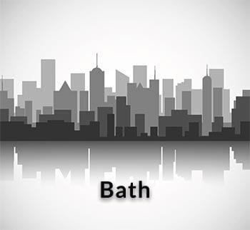 Print-Shops-Bath