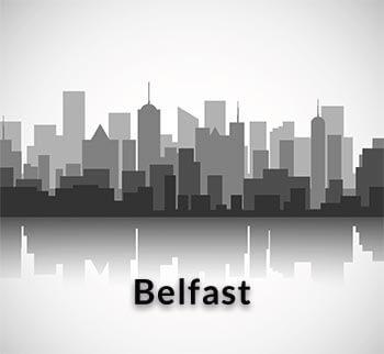 Print-Shops-Belfast