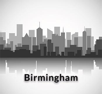 Print Shops Birmingham