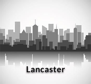 Print Shops Lancaster