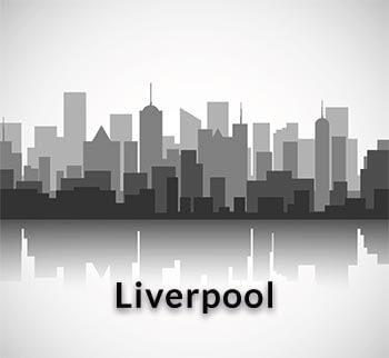 Print Shops Liverpool