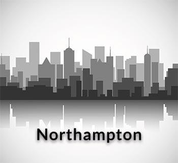 Print-Shops-Northampton