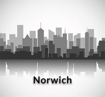Print Shops Norwich