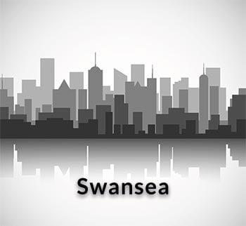 Print-Shops-Swansea