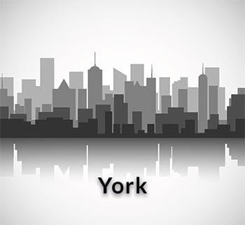 Print-Shops-York