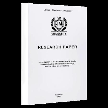 paper printing Oxford