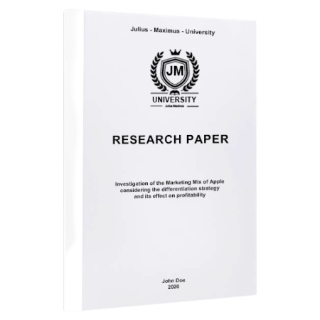 paper printing Sheffield
