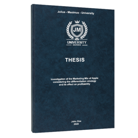 Pitt dissertation