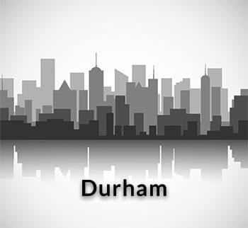 Print-Shop-Durham