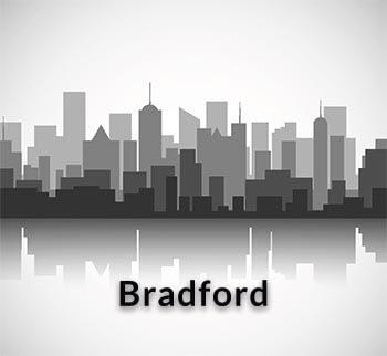 Print Shops Bradford