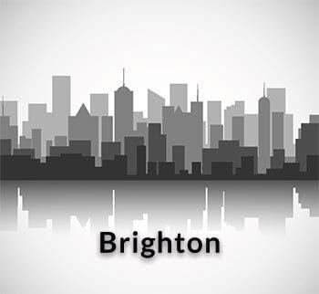 Print Shops Brighton