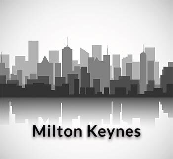 Print Shops Milton Keynes