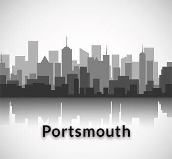 Print Shops Portsmouth