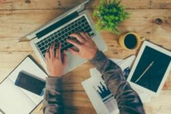 essay conclusion how to write an essay