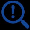 GAP analysis state descriptions
