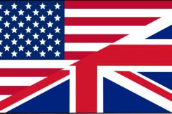 Block quote British English vs. American English