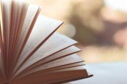 Cronbach's alpha How to write a heading